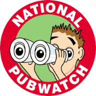 The National Pubwatch Scheme