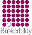 insurance-icons_0006_brokerbility